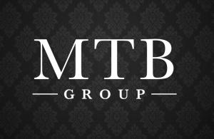 MTB Group logo
